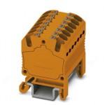 Проходная микроклемма - MP 14X1,5 OG - 3248236