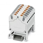 Проходная микроклемма - MP 14X1,5 WH - 3248220