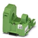 Измерительный преобразователь тока - MCR-SL-S-400-I-LP - 2813509