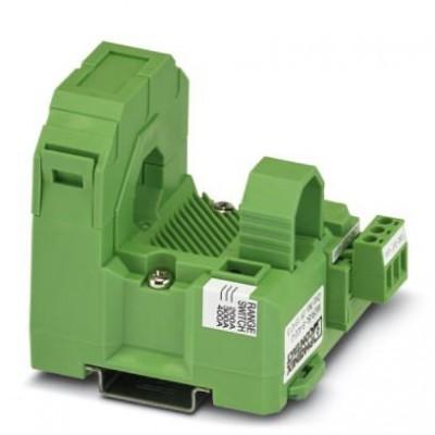 Измерительный преобразователь тока - MCR-SL-S-400-U - 2813473