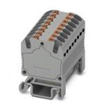 Проходная микроклемма - MP 16X1,5 - 3248174