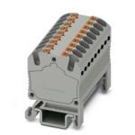 Проходная микроклемма - MP 18X1,5 - 3248176
