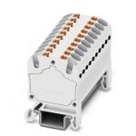 Проходная микроклемма - MP 20X1,5 WH - 3248226