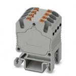 Проходная микроклемма - MP 8X1,5 - 3248166