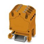 Проходная микроклемма - MP 8X1,5 OG - 3248230