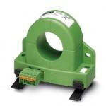 Универсальный измерительный преобр-ль тока - MCR-SL-CUC-500-I - 2308085