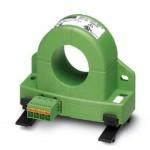 Универсальный измерительный преобр-ль тока - MCR-SL-CUC-100-U - 2308108
