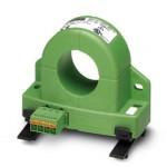 Универсальный измерительный преобр-ль тока - MCR-SL-CUC-300-U - 2308302