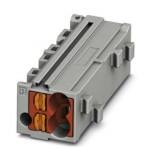 Сотовые клеммы - PTMC 1,5-2 /RD - 3270431