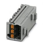 Сотовые клеммы - PTMC 1,5-3 /BK - 3270424