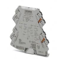Разделитель питания - MINI MCR-2-RPSS-I-I - 2902014