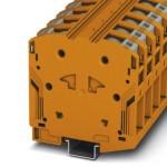 Клемма для высокого тока - PTPOWER 50 OG - 3260069