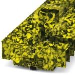 Болтовые клеммы - RBO 12-FE-HC - 3247988