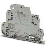 Устройство защиты от перенапряжений - TTC-6-TVSD-C-12DC-UT-I - 2906829