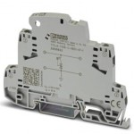 Устройство защиты от перенапряжений - TTC-6-TVSD-C-48DC-UT-I - 2906832