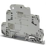 Устройство защиты от перенапряжений - TTC-6-TVSD-C-60DC-UT-I - 2906833