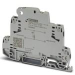 Устройство защиты от перенапряжений - TTC-6-TVSD-D-48DC-UT-I - 2906835