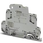 Устройство защиты от перенапряжений - TTC-6-TVSD-D-60DC-UT-I - 2906836