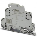 Устройство защиты от перенапряжений - TTC-6-MOV-C-48DC-UT-I - 2906838