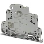 Устройство защиты от перенапряжений - TTC-6-MOV-C-60DC-UT-I - 2906839