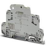 Устройство защиты от перенапряжений - TTC-6-MOV-C-120AC-UT-I - 2906840