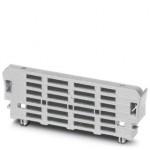 Корпус для электроники - UM-BASIC/PRO LID-73N KMGY - 2202034