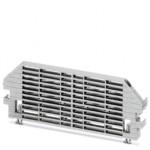 Корпус для электроники - UM-BASIC/PRO LID-92 KMGY - 2202047