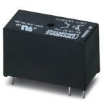 Миниатюрные полупроводниковые реле - OPT-24DC/ 24DC/ 5 - 2982100