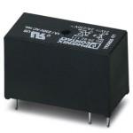 Миниатюрные полупроводниковые реле - OPT-24DC/230AC/ 2 - 2982171