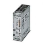 Источник бесперебойного питания - QUINT4-UPS/24DC/24DC/40/EIP - 2907080