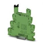 Базовый модуль - PLC-BSC- 12DC/21 - 2966896