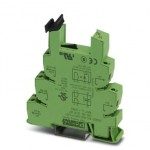 Базовый модуль - PLC-BSC- 24DC/ 1- 1/ACT - 2967057