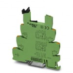 Базовый модуль - PLC-BPT- 5DC/21 - 2900443