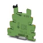 Базовый модуль - PLC-BPT- 24UC/21 - 2900446