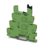 Базовый модуль - PLC-BPT-230UC/ 1/SEN - 2900452