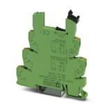 Базовый модуль - PLC-BPT-230UC/ 1/SEN/SO46 - 2900457