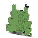 Базовый модуль - PLC-BPT-TTL/1 - 2900458