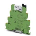 Релейный модуль - PLC-RPT-120UC/ 1AU/SEN - 2900314
