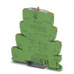 Переключатель - PLC-RPT- 24UC/ 1/S/H - 2900328