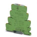Переключатель - PLC-RPT- 24UC/ 1/S/L - 2900327