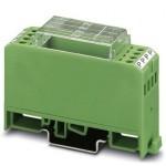 Диодный модуль - EMG 22-DIO 4P-1N5408 - 2952198