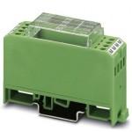 Диодный модуль - EMG 22-DIO 4M-1N5408 - 2952211