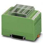 Диодный модуль - EMG 45-DIO 8M-1N5408 - 2954882
