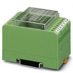Диодный модуль - EMG 45-DIO14M/LP - 2950132