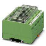 Диодный модуль - EMG 90-DIO 32M/LP - 2954785