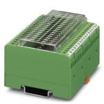 Диодный модуль - EMG 90-DIO 32M - 2954934