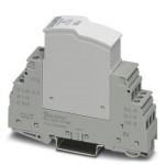 Устройство защиты от перенапряжений, тип 3 - PLT-SEC-T3-120-FM - 2905228