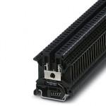 Устройство защиты от перенапряжений - TT-UK5/ 60DC - 2794712