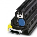 Устройство защиты от перенапряжений - TT-SLKK5-S- 12DC - 2809597