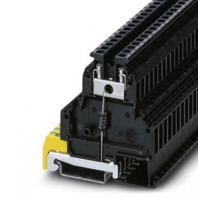 Устройство защиты от перенапряжений - TT-SLKK5-S- 48DC - 2809610